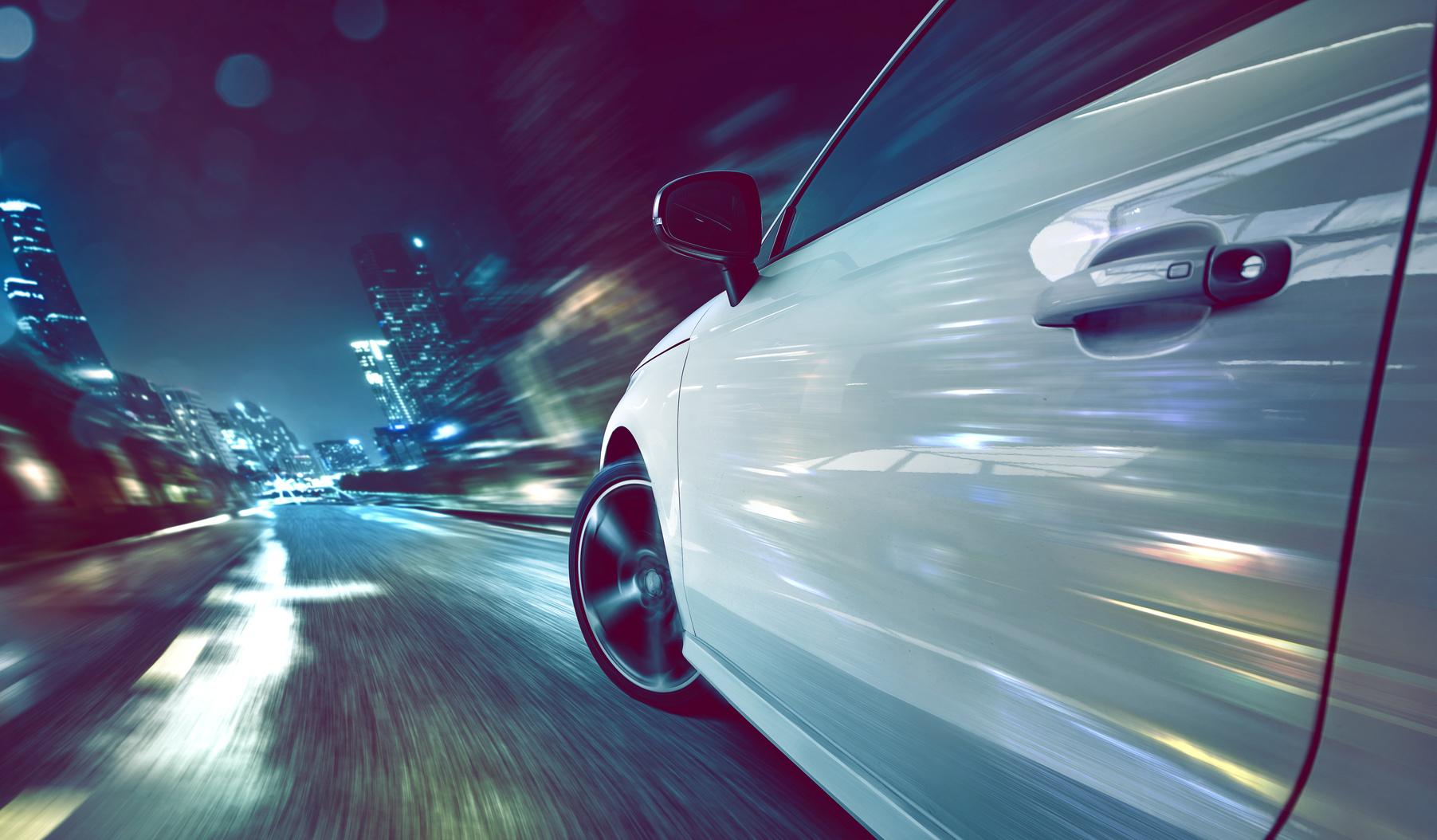 pratiche-automobilistiche